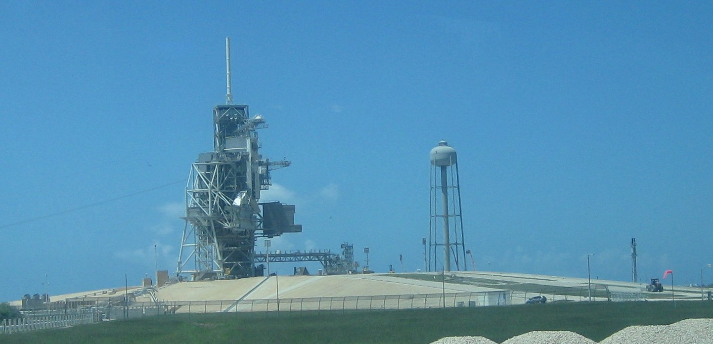 nasa launch pad password - photo #2