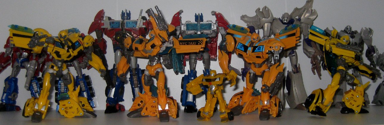 Target Transformers Toys For Boys : Junkfood toys travel and random thoughts april
